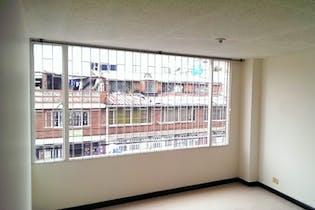 Casa en venta en Prado Veraniego 900m² con Zonas húmedas...