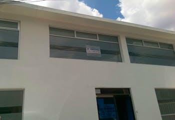 Casa en venta en La Castellana de 300m²