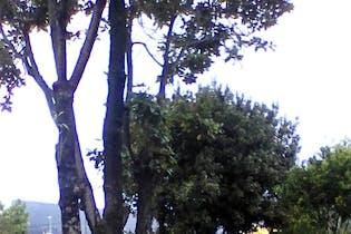 Venta de casa en Usaquén, Bogotá - 352 mts, 4 parqueaderos.