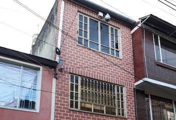 Casa en venta en El Pinar de 3 hab.