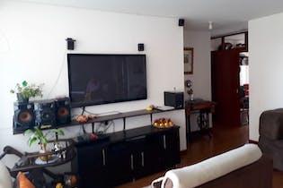 Apartamento en venta en Pradera Norte 95m² con Piscina...