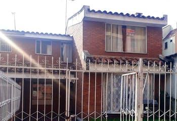 Casa en venta en Batán de 3 hab.