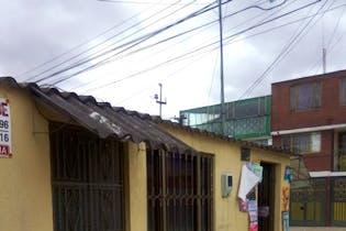 Casa en venta en Barrio Kennedy de 207m²