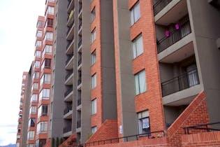 Apartamento en venta en San Antonio Norte 115m²