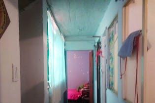 Casa en venta en Ciudadela Sucre de 7 hab.