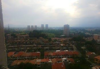 Apartamento en venta en Sector Riogrande de 2 alcobas