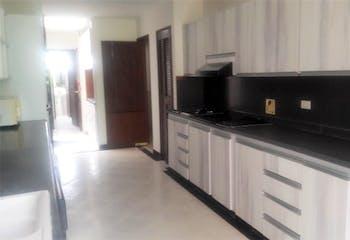 Casa en venta en El Poblado, Medellín 5 habitaciones