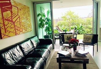 Casa en venta en Loma Del Atravezado con acceso a Zonas húmedas