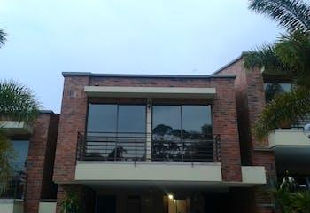 Casa en venta en San Lucas 211m² con Piscina...