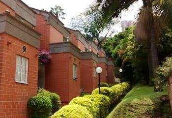 Casa en venta en Ciudad Del Río 203m²