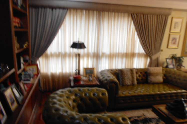 Portada Apartamento en Venta CASTROPOL