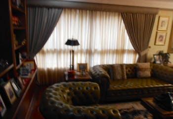 Apartamento en venta en Boston 400m² con Solarium...
