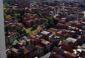 Apartamento en venta en Barrio Pérez con acceso a Gimnasio