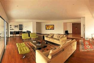 Apartamento en venta en Boston de 3 hab.