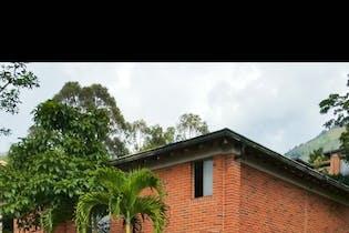 Casa en venta en El Tesoro con Solarium...
