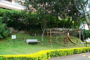Casa en venta en Loma De Benedictinos 310m² con Solarium...