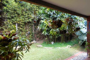 Casa en venta en Las Lomas 285m²