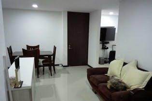 Apartamento en venta en Centro 80m² con Piscina...