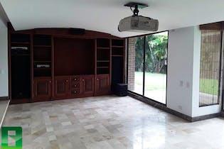Casa en venta en Manila de 698m² con Zonas húmedas...