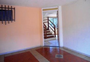 Casa en venta en La Mosquita de 3 hab.