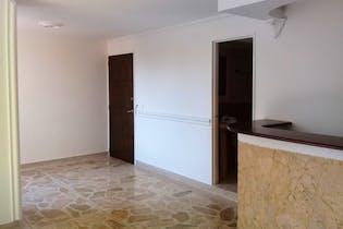 Apartamento en venta en Las Acacias de 3 habitaciones