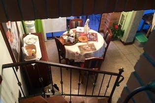 Casa en venta en Mesa con Piscina...