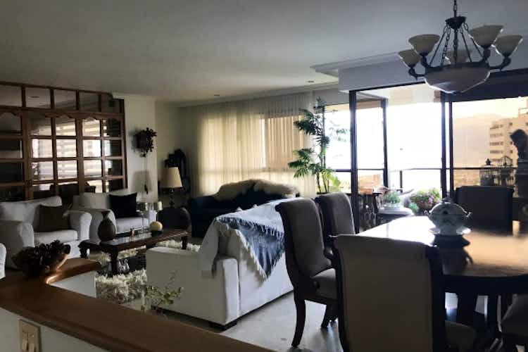 Portada Apartamento en San Lucas, Medellín