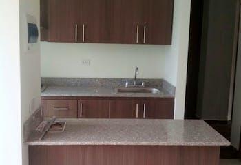 Apartamento en venta en Perez de 3 hab. con Piscina...