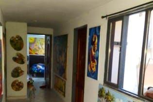 Apartamento en venta en Pablo Sexto de 7 alcobas