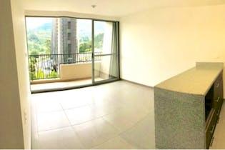 Apartamento en venta en La Ferrería de 3 habitaciones