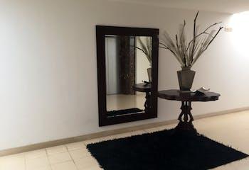 Apartamento en venta en Alejandría, 345m²
