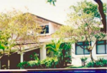 Casa en venta en Santa María De Los ángeles de 4 habitaciones