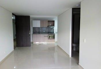 Apartamento en venta en Ancon 60m² con Zonas húmedas...