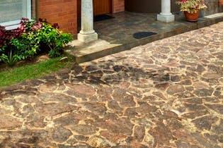 Casa en venta en Las Lomas 816m² con Piscina...