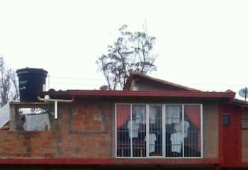 Casa en venta en Payuco de 360m²