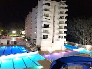 Apartamento en venta en San Jerónimo, San Jerónimo