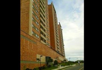 Apartamento en Rionegro,