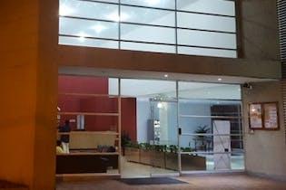 Apartamento en venta en Valladolid con Zonas húmedas...