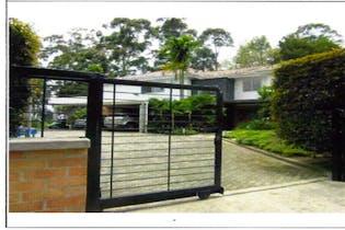 Casa en venta en Las Palmas con Jardín...