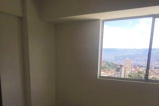 Apartamento en venta en San Pío de 3 hab. con Gimnasio...