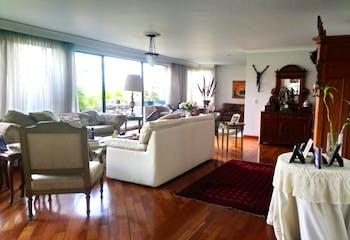 Apartamento en venta en Lalinde de 2 hab.