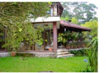 Casa en venta en San Antonio De Pereira con Zonas húmedas...