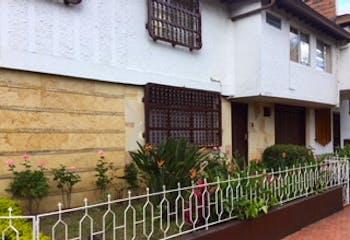 Casa en venta en Lorena 280m²
