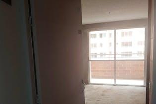 Apartamento en venta en Hospital Mental, 89m² con Piscina...
