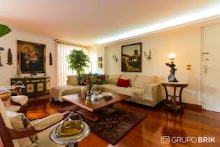 Apartamento en venta en El Tesoro, 180m² con Zonas húmedas...