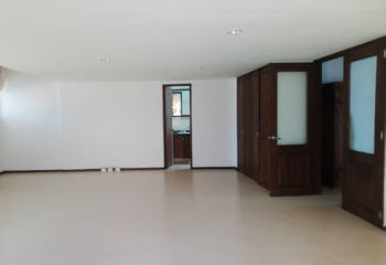 Apartamento en venta en Aves Marías con acceso a Zonas húmedas