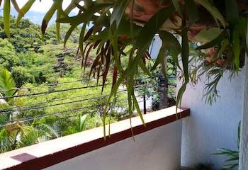 Apartamento en venta en Los Conquistadores 155m²