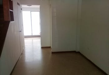 Casa en venta en San Bernardo de 98m²