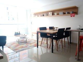 Apartamento en venta en Centro, Bello
