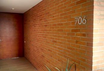 Apartamento en venta en Alejandría con acceso a Zonas húmedas